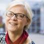 Anne Murtomäki