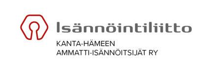 Kanta-Hämeen Ammatti-Isännöitsijät ry