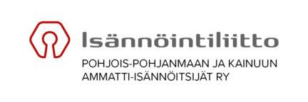 Pohjois-Pohjanmaan ja Kainuun Ammatti-Isännöitsijät ry