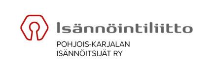 Pohjois-Karjalan Isännöitsijät ry