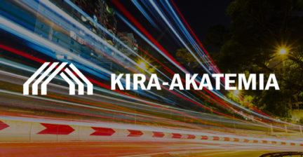 KIRA-akatemia 2017