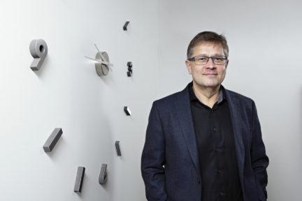 Markku Mathlin Etuisännöinti Oy