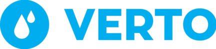 Verto / Vercon