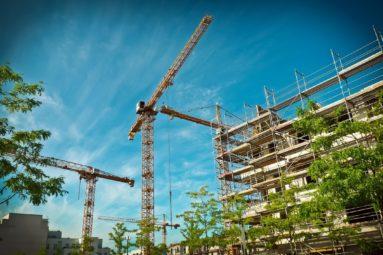 Vuokra-asuminen taloyhtiöissä voi kohdata isoja muutoksia
