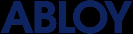 Abloyn logo