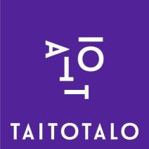 Taitotalo