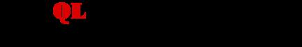 QL Protection logo
