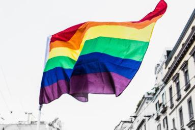 Blogi: Pride ei ole mielipidekysymys