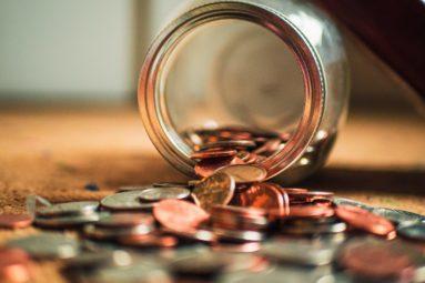 Tavallisten suomalaisten talousongelmat ovat lisääntyneet, ja se näkyy myös taloyhtiöissä