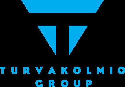 Turvakolmio Group Oy