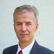 Ari Perälä