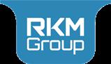 RKM Group Oy