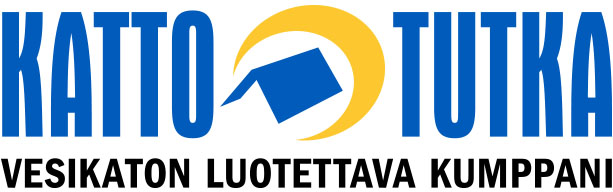 Kattotutkan logo