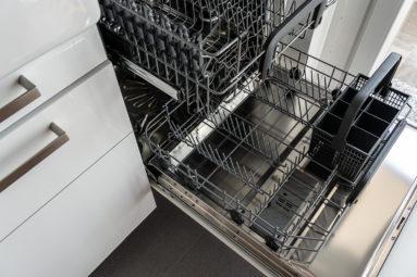 Osaatko nämä asumisen taidot keittiössä ja kylpyhuoneessa?