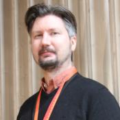 Aleksi Heikkilä