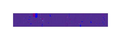 Leasegreen logo