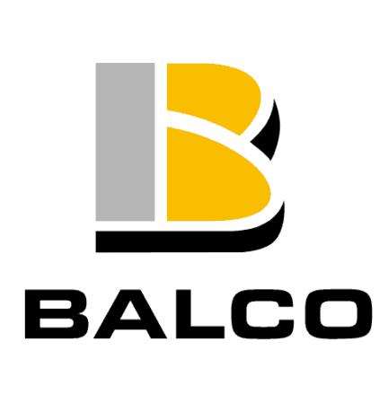 Balco