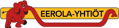 Eerola-Yhtiöt