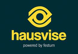 Festum / Hausvise