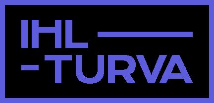 IHL Turva Oy