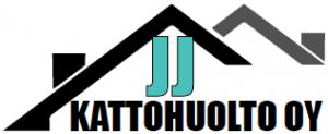 JJ-Kattohuolto