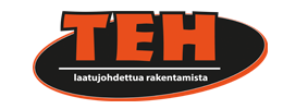 TEH-Yhtiöt